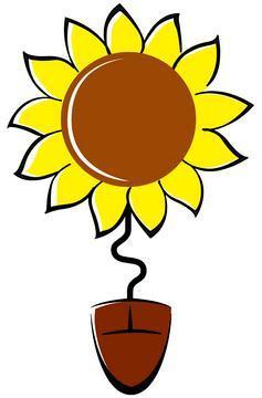 200 Gambar Bunga Matahari Sd HD Terbaik