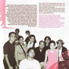 2004_05_outmagz_vol_4_2